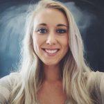 Caitlin Greenwell